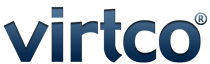 virtco® logo